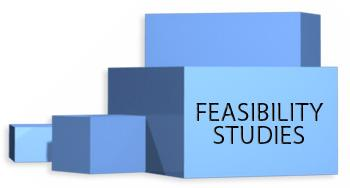 feasibility study fundraising
